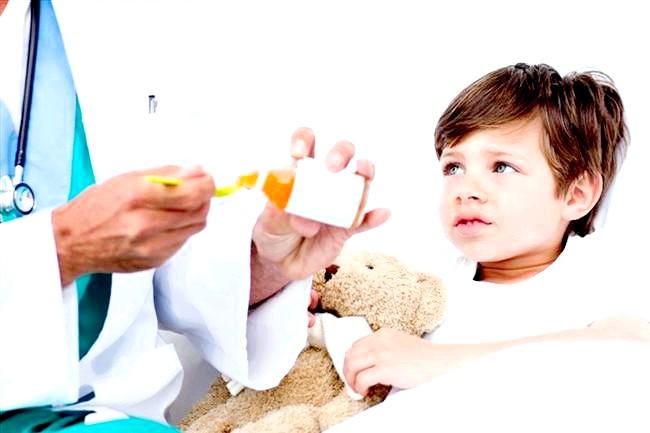 Пік активності кліщів: як захистити сім'ю? фото