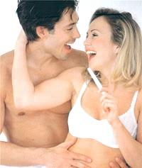 Планування вагітності: рекомендації
