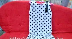 Сукні на випускний 4 клас