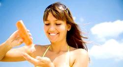 Пляжний сезон у розпалі: Засмагаємо без шкоди для здоров'я