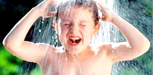 Чому дитина гризе нігті: як позбутися звички фото