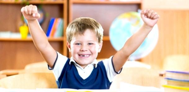 Підготовка дітей до школи: економні підказки для батьків