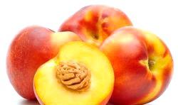 Корисні фрукти для вагітної жінки