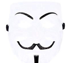 Популярні маски для обличчя фото