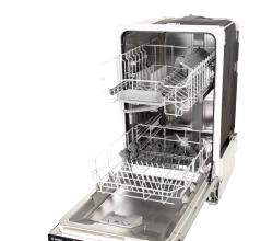 Посудомийні машини bosch srv - плюси і мінуси фото