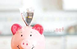Подобова оренда квартир - значна економія Вашого сімейного бюджету