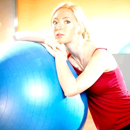 Правильне грудне вигодовування: 5 основних законів