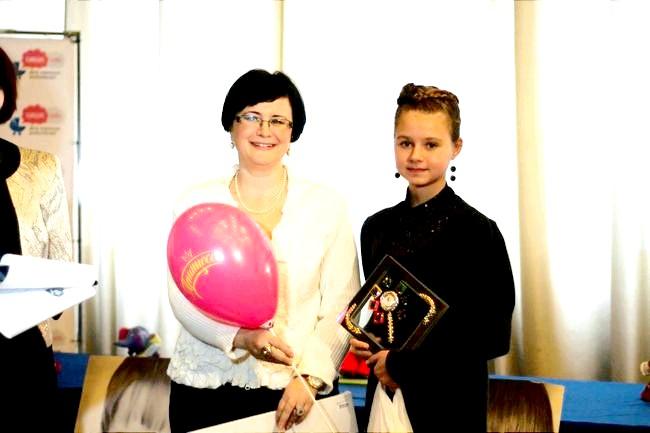 Свято для дітей і дорослих - Фестиваль