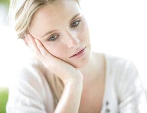 Причини завмерлої вагітності