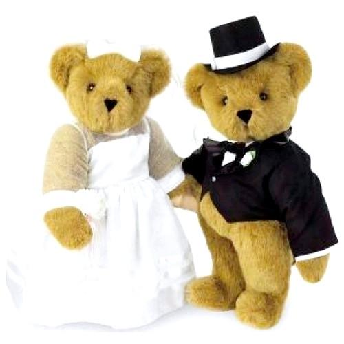 Причини заміжжя в ранньому віці