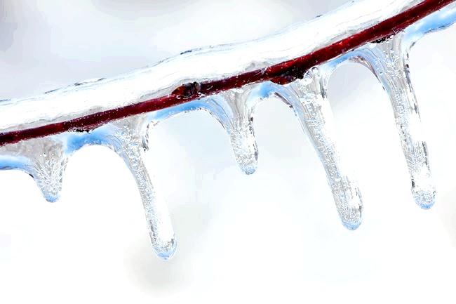 Прогноз погоди в Україні на вихідні 2-3 лютого