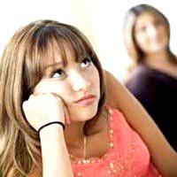 Психологія підлітка фото
