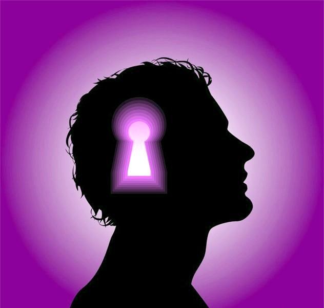 Психосоматичні захворювання: причини, симптоми, лікування фото