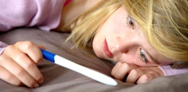 Рання вагітність: чим загрожує переривання