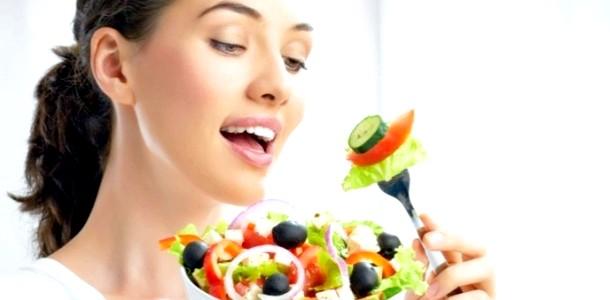 Роздільне харчування: «за» чи «проти» (відео) фото