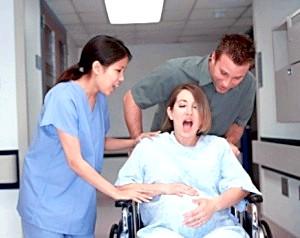 причини розривів шийки матки при пологах
