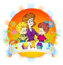 Розвиваючі ігри для дошкільнят - «У нас вдома телефон» і «Тиха гра»