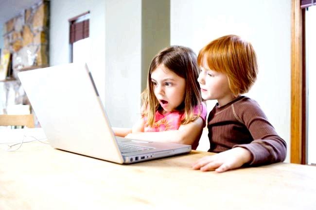 Дитина і комп'ютерні ігри: як позбутися залежності