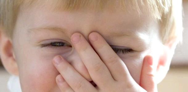 Дитина заїкається: причини та ефективні поради фото