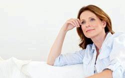 Ризик при пізньої вагітності