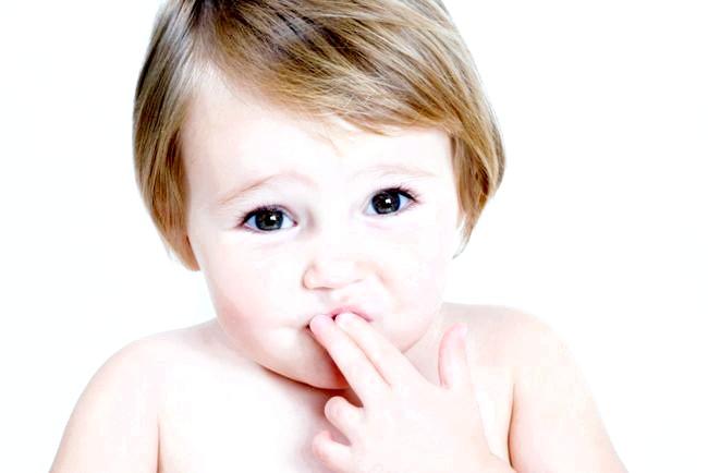 Риба врятує дитину від астми