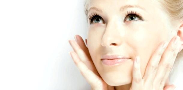 Секрети краси: фруктовий оцет для сяючої шкіри