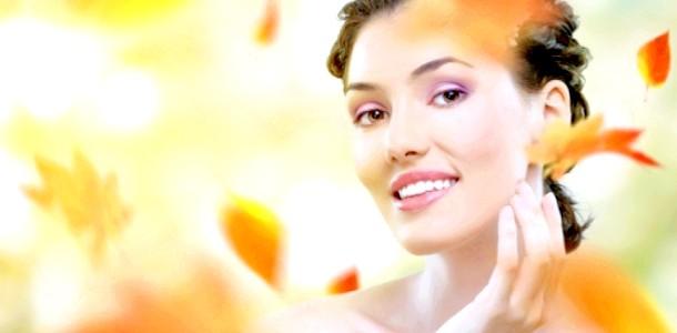 Секрети краси від Оксани Федорової: як схуднути після пологів
