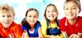 Шкільна любов: як підтримати дитину?