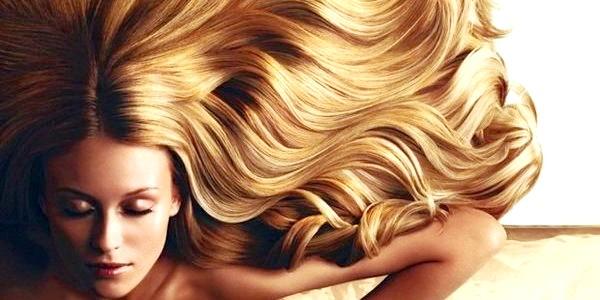 Швидка допомога при невдалому фарбуванні волосся (відео)