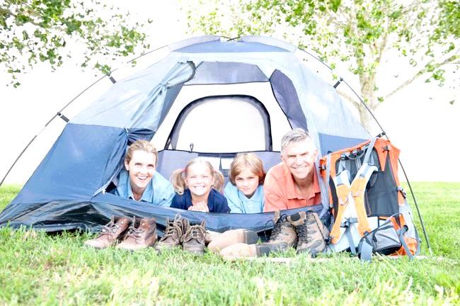 Збираємося у відпустку з дитиною: що з собою брати? фото