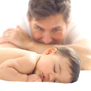 Сон дитини фото