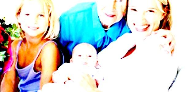 Спеціальні «подряпини» на матці збільшують народжуваність фото