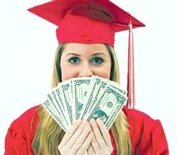 Чи варто брати кредит на освіту