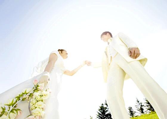 Весільні традиції та звичаї