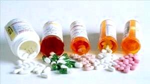 Таблетки від кашлю при вагітності фото