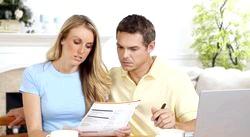 Тонкощі планування бюджету сім'ї