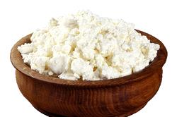 Сир в домашніх умовах