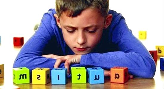 Україна отримала першу премію в області аутизму