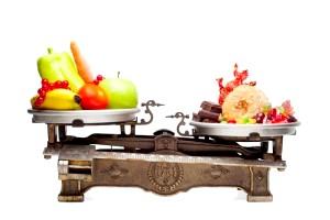 6 Ознак того, що вам пора переглянути свою дієту