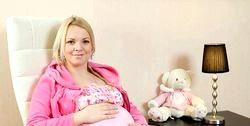 Чого бояться вагітні жінки?