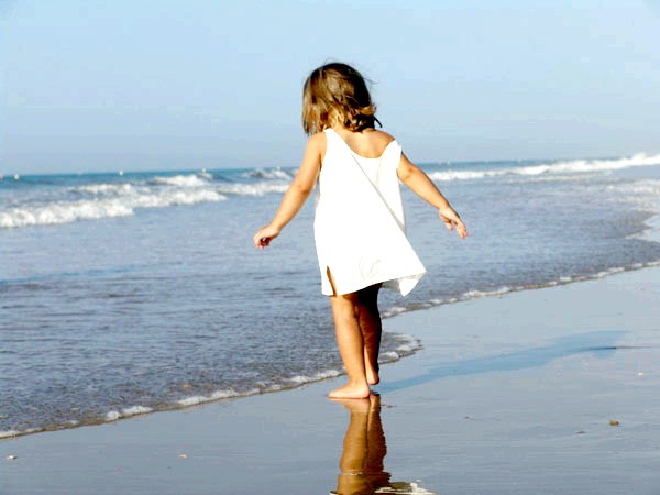 Що робити, якщо дитина грубіянить