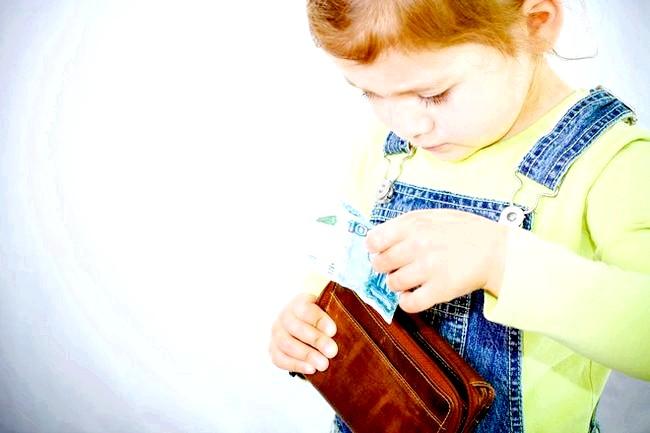 Що робити, якщо дитина бреше: поради для батьків