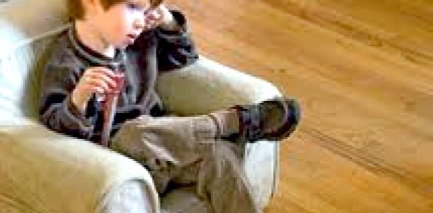 Що таке церебральний параліч?