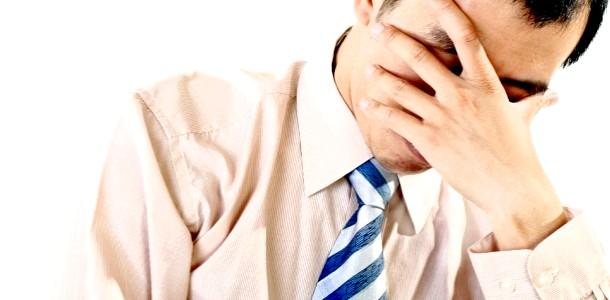 Що викликає сильний токсикоз при вагітності? фото