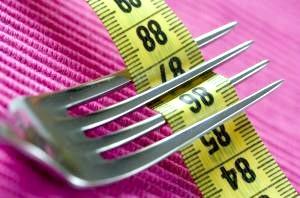 Французька дієта для схуднення
