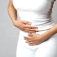 Ендометріоз і вагітність фото