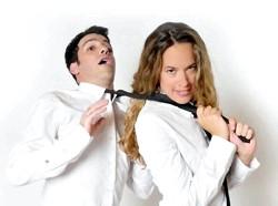 Чому чоловіки не хочуть одружуватися