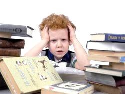 Чому потрібно відповідати на запитання дитини?