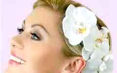 Зачіски з коротким волоссям для будь-якого приводу