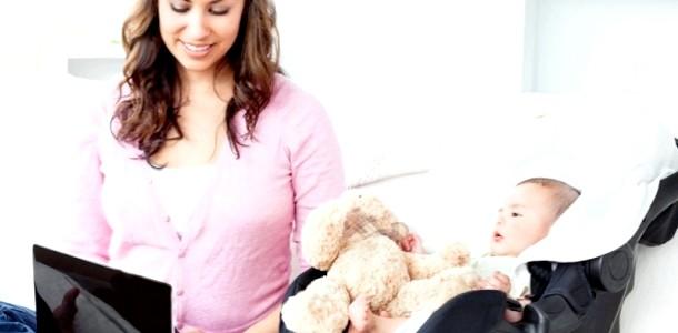 Робота вдома: поради юриста (відео)